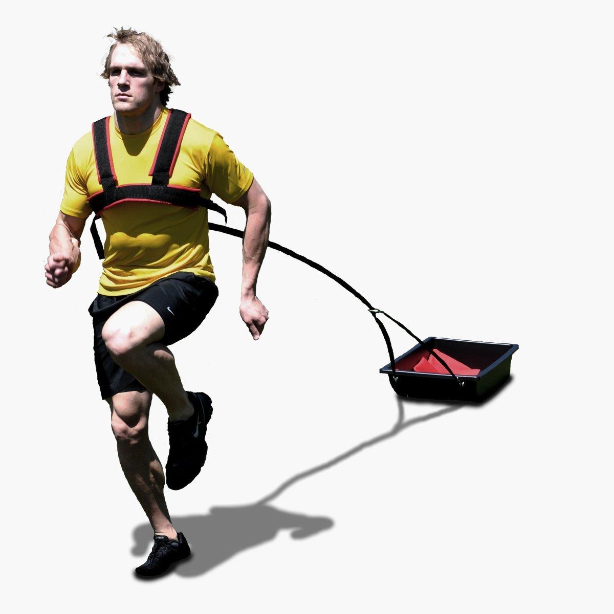 Speedster Team Speed Training System - TEAM 10 by SPEEDSTER (Image #5)