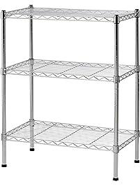 Shop Amazon Com Racks Shelves Amp Drawers