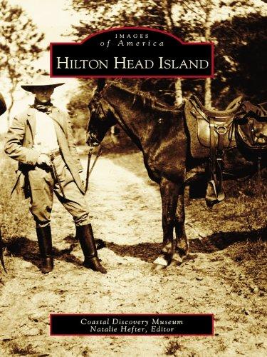 (Hilton Head Island (Images of)