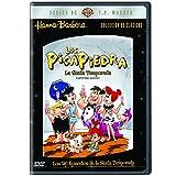 LOS PICAPIEDRA ''LA SEXTA TEMPORADA'' [FLINTSTONES SEASON 6] LOS 26 EPISODIOS DE LA SEXTA TEMPORADA [NTSC/REGION 1 & 4 DVD. Import-Latin America].