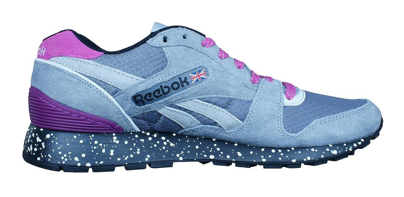 Reebok Classic Mens GL 6000 Trail Trainers