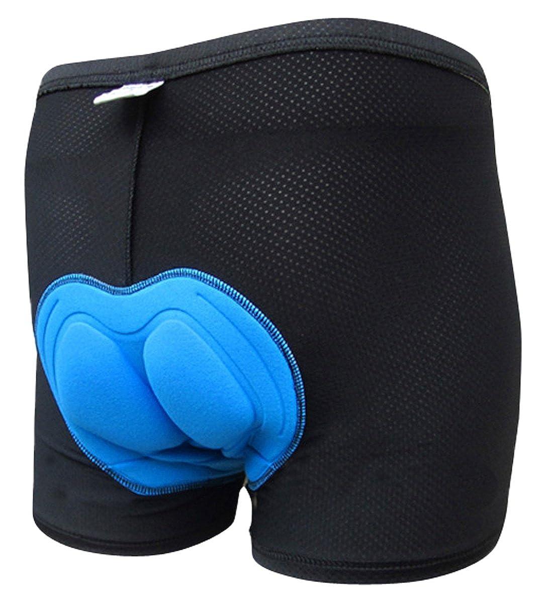 【逸品】 Aieoe ブルー UNDERWEAR メンズ メンズ Large ブルー Aieoe B07FSHKWP7, 粉河町:cca31b15 --- martinemoeykens-com.access.secure-ssl-servers.info