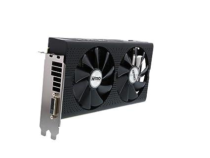Sapphire Radeon Rx 470 Mining Edition 8gb Old Gpu Mining