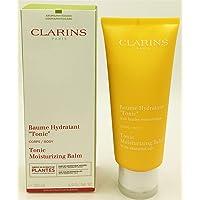 Clarins Baume Hydratant Tonic 200 Ml - 1