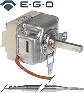 MBM de Italia Thermostat