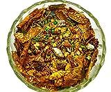 Leeve Dry Fruits Mouth Freshner- Mix Singapore Mukhwas, 200 Gms