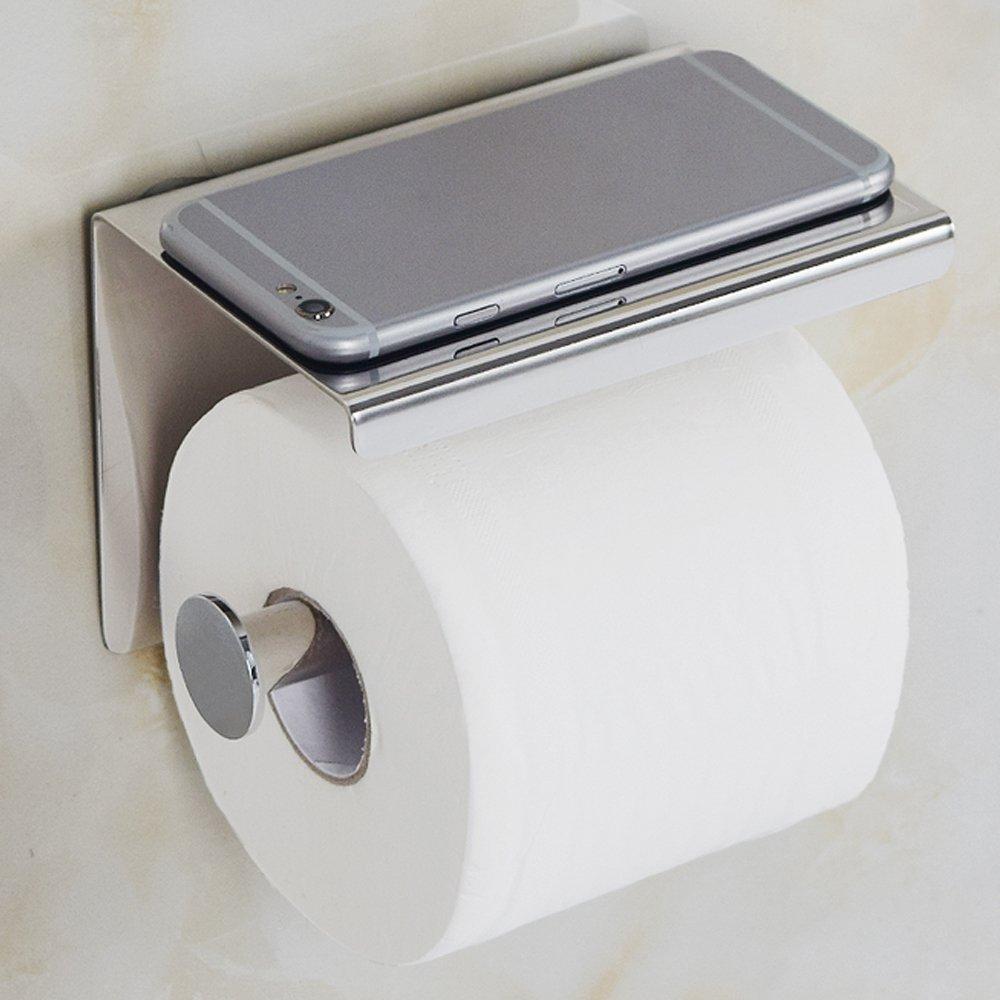 Paper Towel Toilet Paper Pretty Storage T