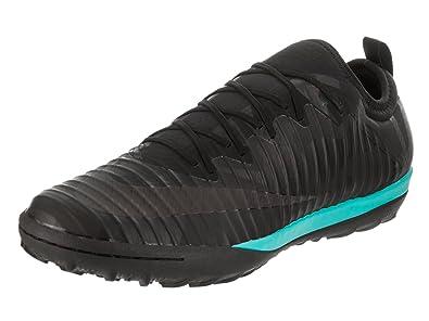 Amazon.com | NIKE Men's MercurialX Finale II SE TF Turf Soccer Shoe | Soccer