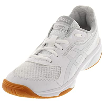 2fb7d9c8ce048 Amazon.com | ASICS Mens Upcourt 2 Volleyball Shoe | Fashion Sneakers
