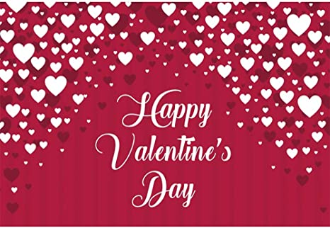 Yeele 1 5x1m Valentinstag Fotografie Hintergrund Frohen Kamera