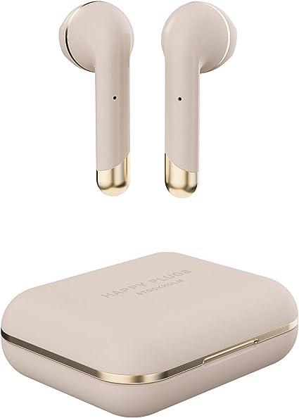Happy Plugs Air1 True Wireless Kopfhörer Bluetooth 5 0 Elektronik