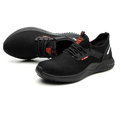 2nike zapatillas de seguidad