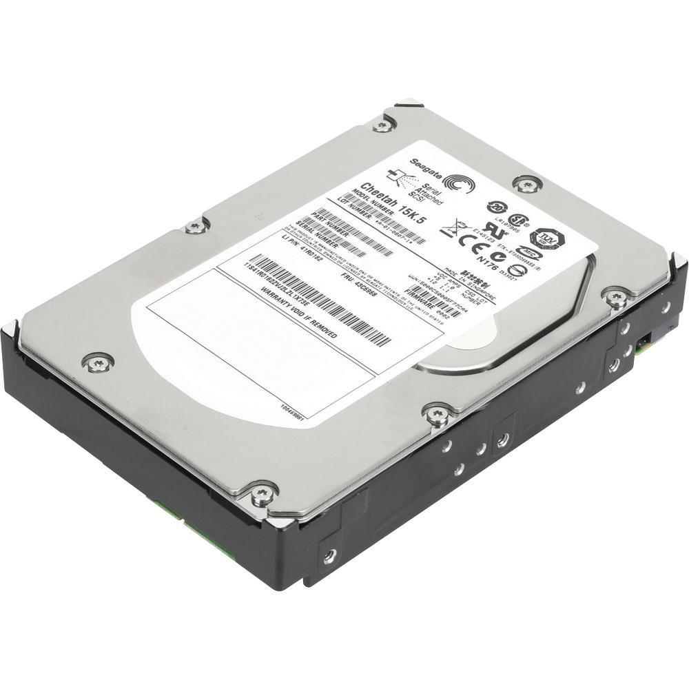 新しいブランド ThinkServer K 250 GB 7.2 K B003VX1DYA 3.5 SATAハードドライブ( HS ThinkServer ) for rd240 ( Discontinued by Manufacturer ) B003VX1DYA, 伊方町:7d7ba8ef --- arbimovel.dominiotemporario.com