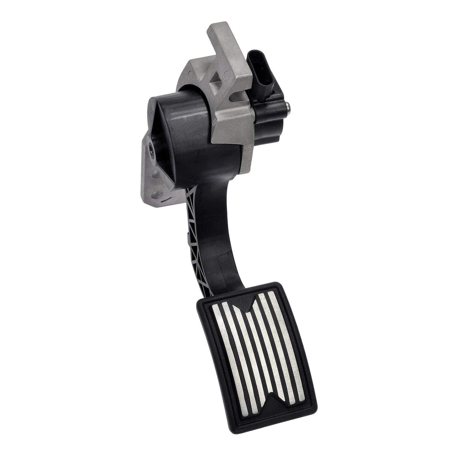 Dorman 699-5501 Accelerator Pedal Assembly