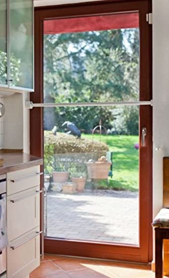 Berühmt KATLOCK mechanische Einbruchsicherung (Fenster und Türen) - bis AT54