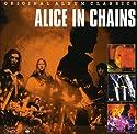 ORIGINAL ALBUM CLASSICSの商品画像
