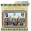 Rhythms of a Faithful Journey: Verses from Slavery  to Presidency