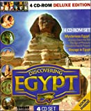 Software : Discovering Egypt