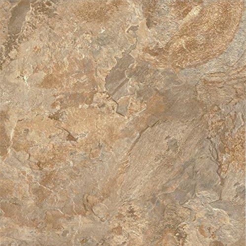 Armstrong Mesa Stone Alterna Vinyl Tile Flooring,