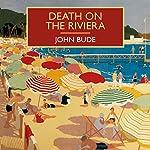 Death on the Riviera | John Bude