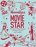 Doodles Movie Star, Katy Jackson, 1620875306