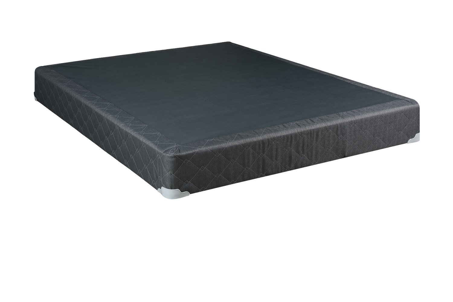 Amazon.com: Continental Sleep Mattress, 10 Inch Eurotop Pillowtop Fully  Assembled Orthopedic Full Size Mattress and Box Spring, Beautiful Rest  Collection: ...