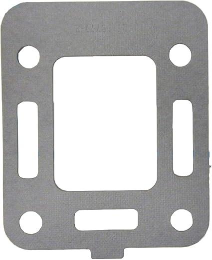 Motorad MG-60 Gasket-Seal