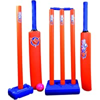 WAHU BMA967 Double Cricket Set