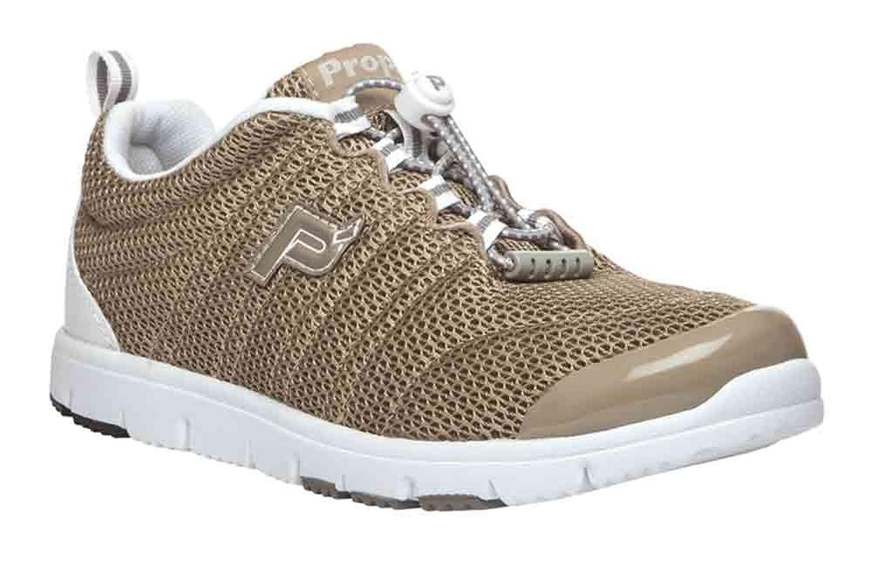 Propet travelwalker II shoe
