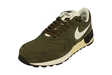 2a54e362c54c8  ナイキ  Air Odyssey Mens Trainers 652989 Sneakers Shoes (uk 6 us 7 eu