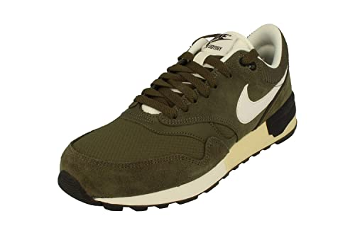 e39103dd284ff Image Unavailable. Image not available for. Color  Nike Air Odyssey Mens  Trainers 652989 Sneakers Shoes (UK 6 US 7 EU 40