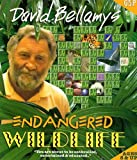 David Bellamy's Endangered Wildlife