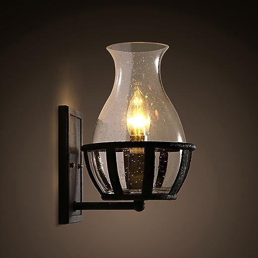 Lamp Ceiling Light Adjustable Spotlight Aisle Wall lJc3KTF1
