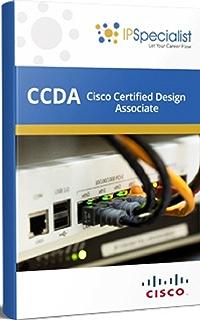 Ccda 200 310 official cert guide 5 anthony bruno steve jordan ccda exam 200 310 cisco certified design associate study guide fandeluxe Gallery