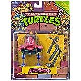 TMNT Teenage Mutant Ninja Turtles Classic Collection 4 Inch Action Figure KRANG