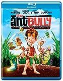 Ant Bully [Blu-ray]