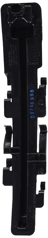 FORD FIESTA SEDAN//HATCH BACK 11-13 ASSEMBLY DRIVER SIDE Depo 330-1607L-AS Parking Light