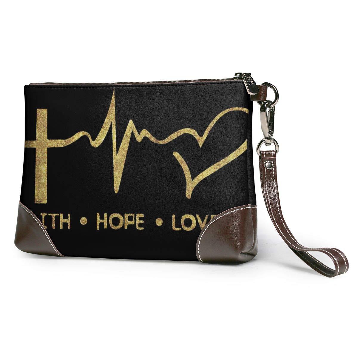 Faith Hope Love Women's...
