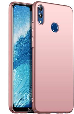 XMTN Huawei Honor 8X MAX 7.12