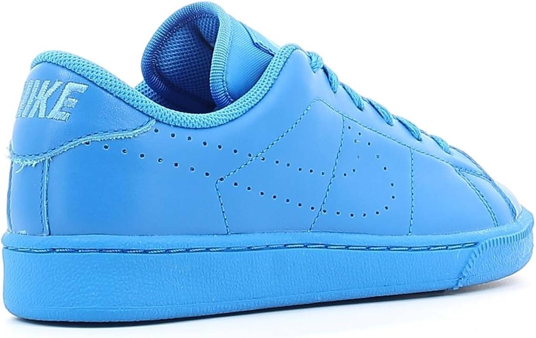 Kids Nike Tennis Classic Premium