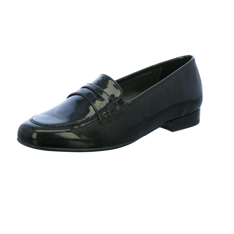 ARA Kent - Zapatillas de casa Mujer