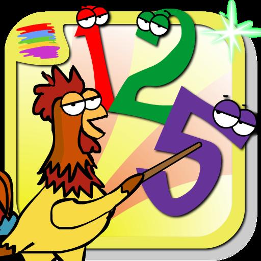 Puzzles Para Ninos Gratis Juegos Educativos En Edad Preescolar Para