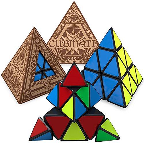 illuminati game online card - 2