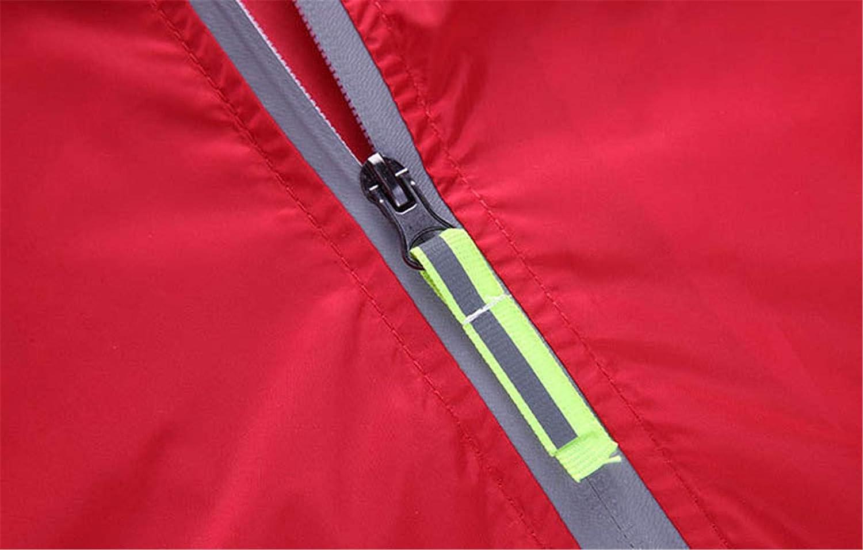 Nanshijiake Quick Dry Windbreaker Skin Sunscreen Waterproof Ultralight Windbreake Jacket