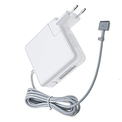 "Macbook Air Cargador, 45W PC Portátil Adaptador para Apple MacBook Air 11"" 13"""