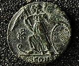 Ancient Roman Constantine I 310%2D337 %2