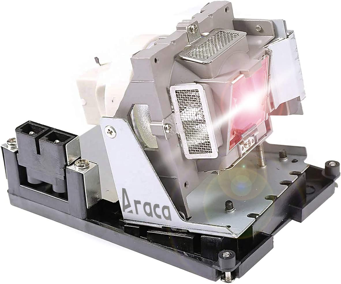 Lutema Projector Replacement Lamp with Housing Bulb for BenQ SX912