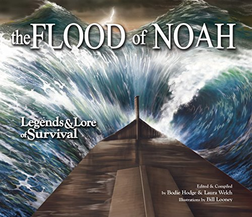 Flood of Noah, The