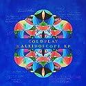 Kaleidoscope EP (180 Gram....<br>