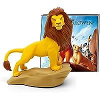 tonies Hörfigur Disney für die Toniebox: Der König der Löwen